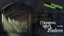 DoA_Team21_Dungeons_of_Aledorn_news_02_kickstarter_031.jpg
