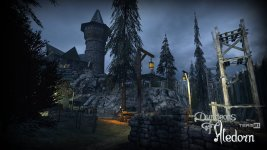 Alchymists tower 1.jpg