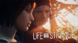 Life Is Strange Episode 1 Part 1.JPG