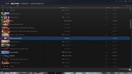 Steam-Bibliothek.jpg