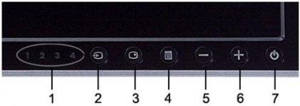 6354.monitor-settings.JPG