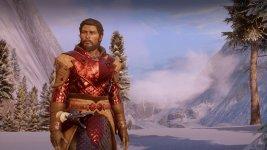 Dragon Age Inq.jpg