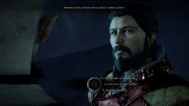 Dragon Age Inq2.jpg