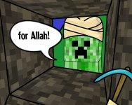 minecraft_joke_by_finch360-d4cjt2x.jpg