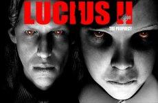 lucius10.jpg