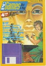 PCGames_1992-10_001.jpg