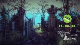 DoA_Team21_Dungeons_of_Aledorn_news_28_graveyard_01-1024x576.jpg