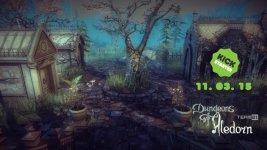 DoA_Team21_Dungeons_of_Aledorn_news_28_graveyard_02-1024x576.jpg