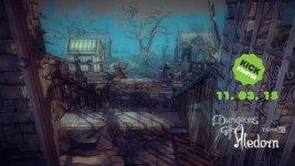 DoA_Team21_Dungeons_of_Aledorn_news_28_graveyard_03-1024x576.jpg