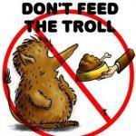 dont-feed-the-troll-1316286463763399354.jpeg