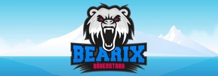 bearixnews1.jpg