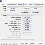 CPU 4.jpg
