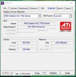 CPU 6.jpg