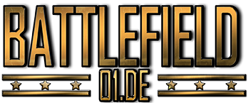 Battlefield01_logo_kl.png