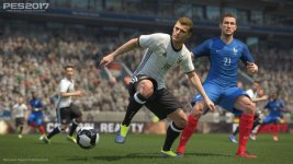 PES2017_First_Touch-1024x576.jpg