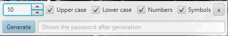 Passwort generator.PNG