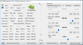 NVIDIAInspector.PNG