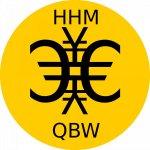 QBW Manager.jpg