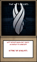 Dead space.png
