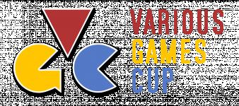 logo VGC_bunt.png