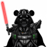 DarthPanda